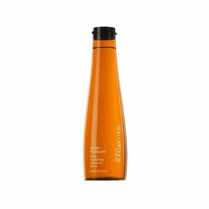 Shu Uemura - Urban Moisture - Shampoo 300ml